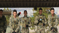 Savaşçı dizisi 12. bölümde kahramanlar iş başında!