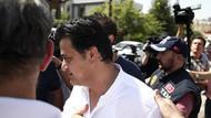 Kılıçdaroğlu'nun avukatından YARSAV'a 27 bin liralık bağış