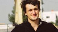 Türkiye'de tutuklanan Fransız gazeteci Loup Bureau tahliye edildi
