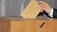 Burhan Ayeri: Mayıs seçimine hazır olun!
