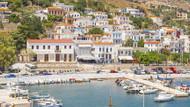 Türk turist alkol için Yunanistan'a gidiyor