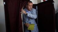 AKP 2019'a çare arıyor iddiası! Mühürsüz oy pusulaları mı geliyor?
