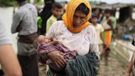 Myanmar yönetimi medyanın Arakan'a girmesine izin vermiyor