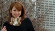 Tarlabaşı'na Çin mahallesi kurmaya geliyor