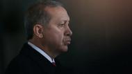 Erdoğan'ın TEOG açıklamasına tepki: Torpilin altyapısı mı hazırlanıyor?