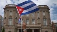 Küba'daki ABD'li diplomatları sağırlaştıran şok saldırı