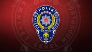 İstanbul Emniyet İstihbarat Şube Müdürü Özgür Taşdemir görevden alındı