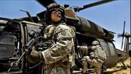ABD gazetesinden derin kulis: Türk Özel Kuvvetleri Barzani'ye sürpriz yapabilir