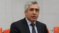 AKP'li Galip Ensarioğlu: Referanduma karşı çıkmamız yanlış, Kerkük'ün Kürtlerde kalması daha iyi