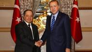 Bağımsızlık referandumu Türkiye'nin seçimlerini etkileyebilir, amaç AKP'nin oylarını yükseltmek