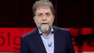 Ahmet Hakan: Ilıcak, Bulaç, Alpay ve Alkan örgüt üyesi değil!