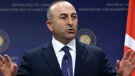 Türkiye'den Kürdistan'da garantörlük teklifi