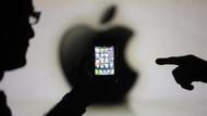 Teknoloji devi Apple Türkiye'de yeni çalışanlar arıyor