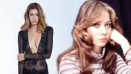 Miss Turkey 2017 finalisti Itır Esen kimin akrabası?