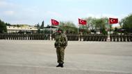Türkiye Somali'de ne yapıyor sorusu Almanları meraklandırdı