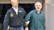 Gülen'in yeğeni suçlamaları kabul etmedi