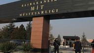 PKK'nın 2 MİT mensubunu kaçırdığı haberi doğrulandı