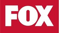 Fox TV'nin iddialı dizisi final mi yapıyor?