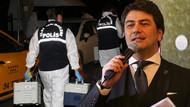 Vatan Şaşmaz ve Filiz Aker görüntülerini sızdıran polis suçunu itiraf etti