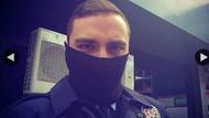 Son dakika... İstanbul'da polise silahlı saldırı! 1 şehit