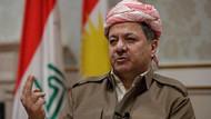 Fatih Altaylı: PKK Barzani'nin güçlenmesini istemiyor