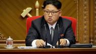 Kuzey Kore'den Trump'a çok sert yanıt!