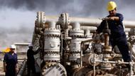 Türkiye, Erbil'den aldığı petrolün parasını 2 aydır yatırmıyor iddiası