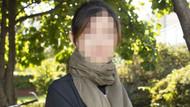 Kuzey Kore'nin kirli yüzü.. Kim Jong'un seks köleleri var