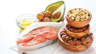 Alzheimer riskini azaltıyor: Akdeniz tipi beslenmeye yönelin