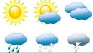 Bugün Eylül ayı sıcaklık rekoru kırıldı: Yarından itibaren hava soğuyor