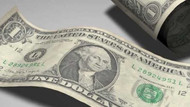 Kiralık kasada 1 dolar saklayan FETÖ'cülerden 7'si tutuklandı