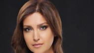 Ünlü şarkıcı Mozhdah Cemalzade Instagram paylaşımı yüzünden linç edildi