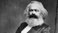 Sosyoloji kitabından Karl Marx çıkarıldı, Kutlu Doğum Haftası anlatıldı!