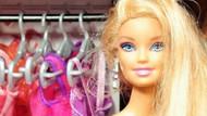 Barbie kapıda kaldı; binlerce ithal oyuncak testlerin tamamlanmasını bekliyor