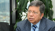 Cumhurbaşkanı Başdanışmanı: Barzani'yi kendisinden daha fazla düşünüyoruz