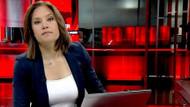 Nevşin Mengü CNN Türk'ten istifa etti! Uğur Dündar açıkladı