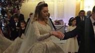 1 milyar dolarlık düğün yapmıştı iflasın eşiğinde