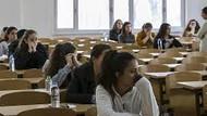 YÖK'ten sınavsız üniversite açıklaması