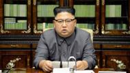 Kuzey Kore lideri Kim Jong-un'dan Trump'a tehdit: Bedelini ödeyeceksin