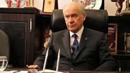 Devlet Bahçeli'den kritik karar toplantıyı 6 Ekim'e erteledi