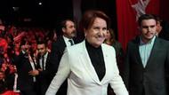 Meral Akşener'in kuracağı partide korsan korkusu