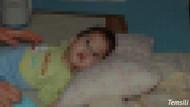 2 yaşındaki çocuk evde bulduğu cinsel uyarıcı ilacı içti!