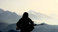 Hakkari'de 2 askerin şehit olmasıyla ilgili valilikten açıklama