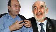 Yeni Şafak yazarından destek: Ahmet Taşgetiren vicdan demektir!