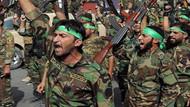 Irak'ta beklenen oldu! PKK ve Haşdi Şabi arasında çatışma çıktı