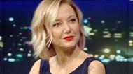 Berna Laçin'in TEOG öfkesi