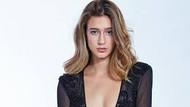 Miss Turkey tacı elinden alınan model Itır Esen kimdir ?
