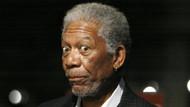 Morgan Freeman'dan Putin'i kızdıracak suçlama: ABD'yi yok etmek isteyen KGB ajanı