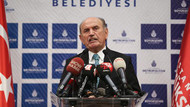 İBB Başkanı Kadir Topbaş'ın istifa nedeni ne?