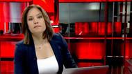 Nevşin Mengü'nün istifasına yol açan canlı yayın yorumu